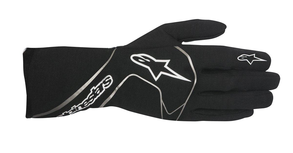 Alpinestars Rukavice Tech 1-RACE-167-XL