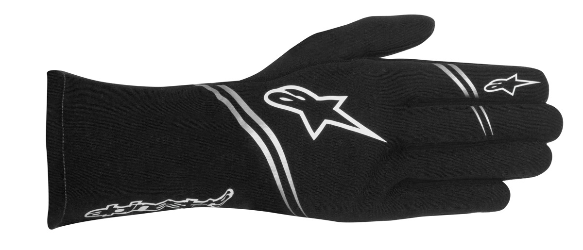 Alpinestars Rukavice Tech 1-START-10-L